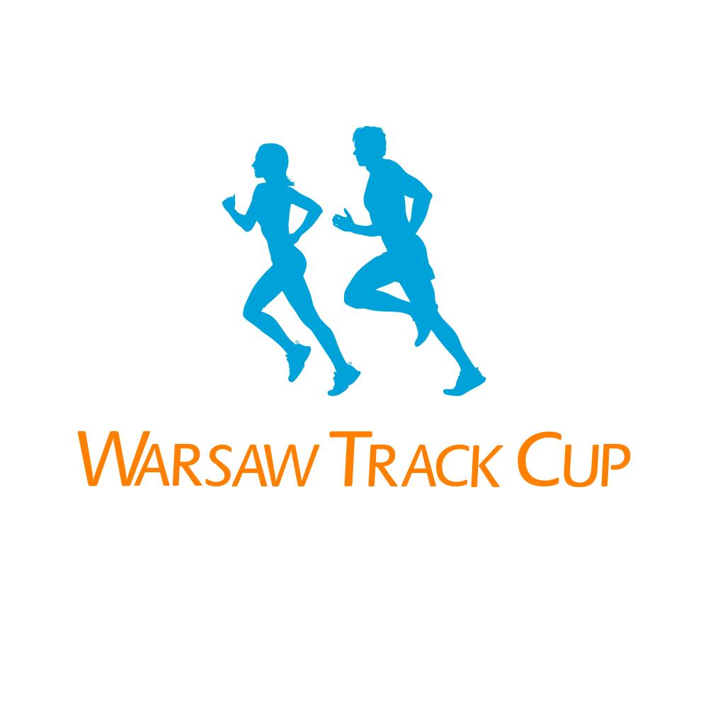 logo-wtc-2016