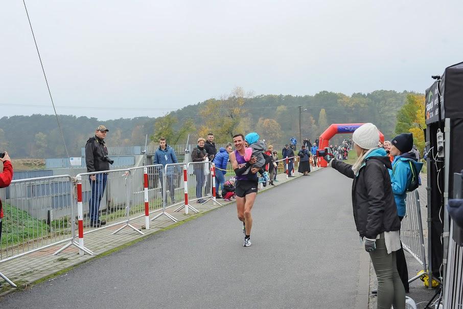 bieg-soczewka-2016-1632