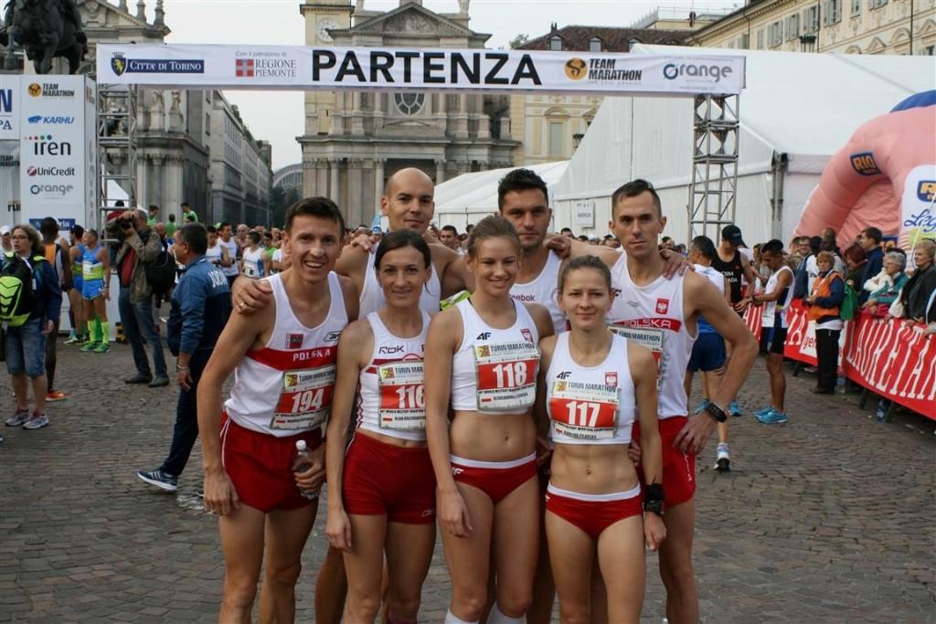 turyn-maraton-2016-2