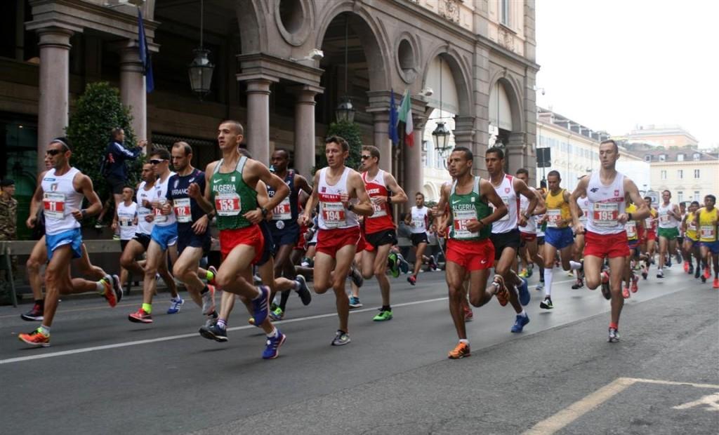 turyn-maraton-2016-4