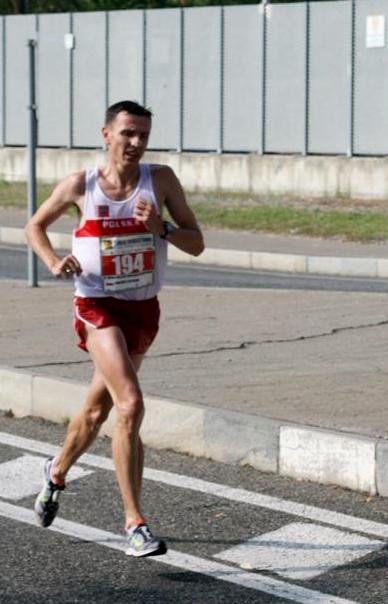 turyn-maraton-2016-5