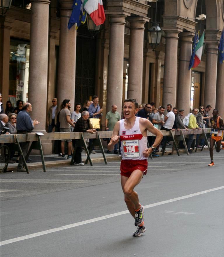 turyn-maraton-2016-6
